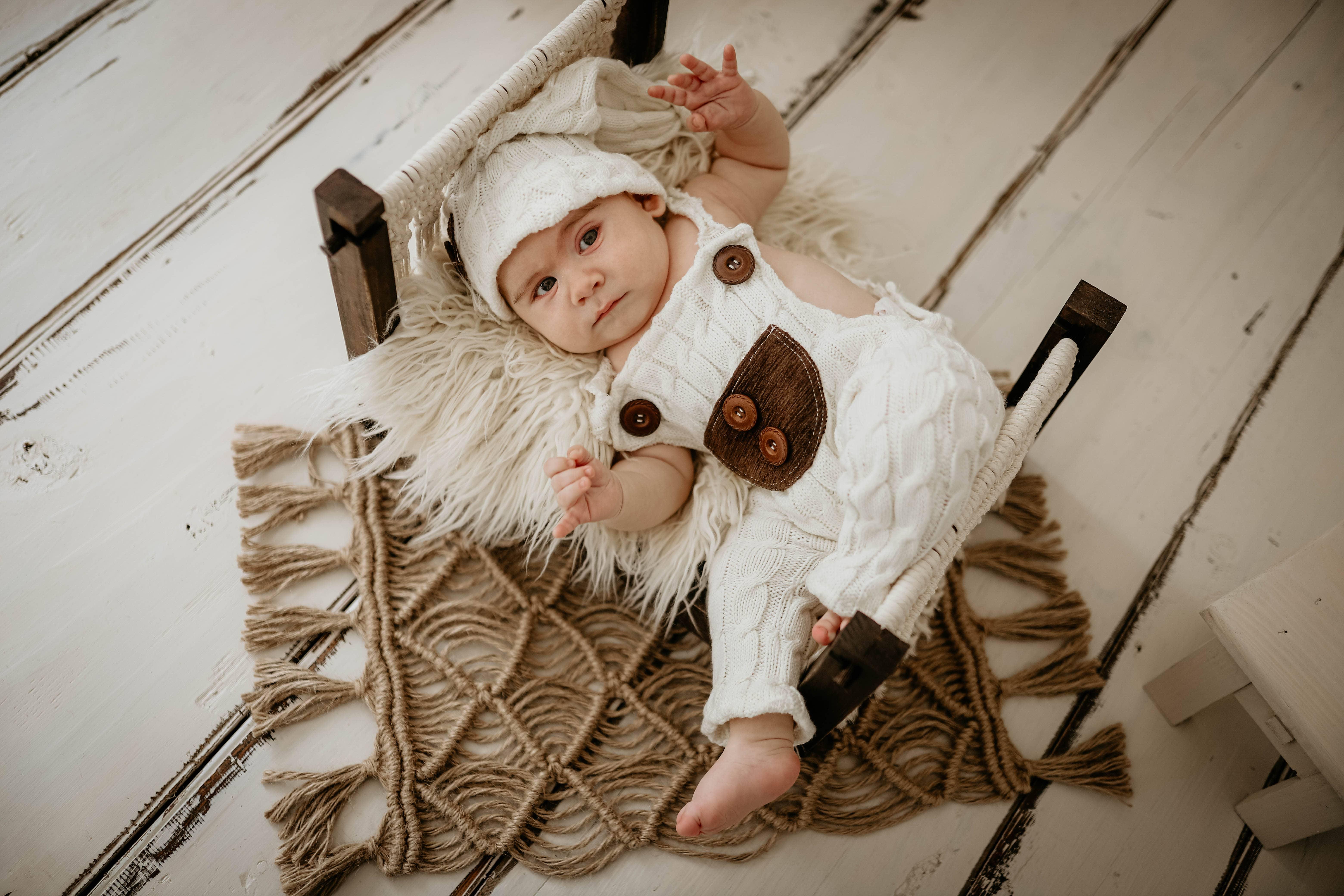bursa-dogum-ve-bebek-fotorafcisi-bebek-oykuleri-bora (12)