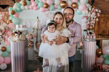 En İyi Bursa Bebek Fotoğrafçısı Olmak?