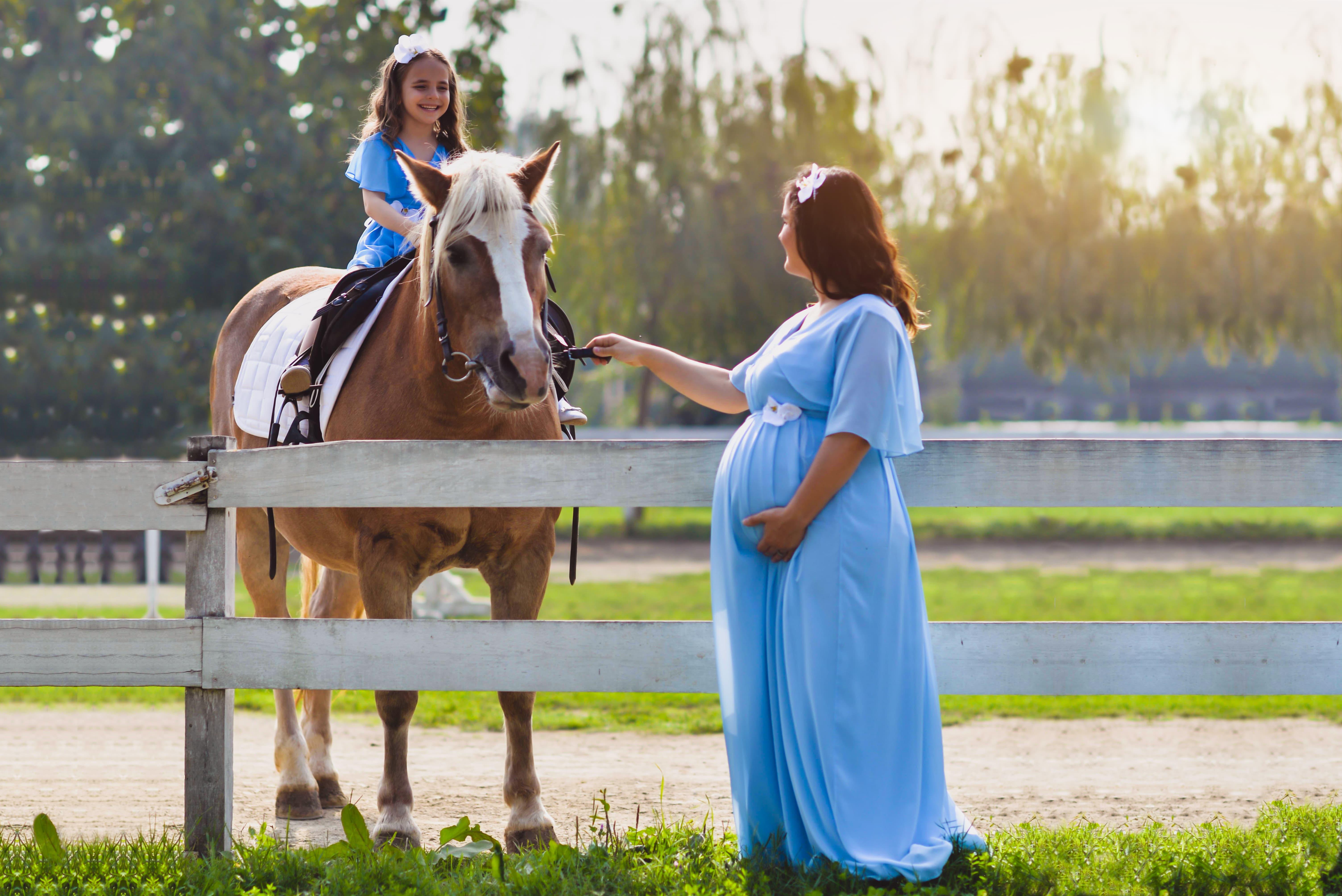 bursa-hamile-cekimi